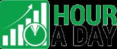 HourADay Manual